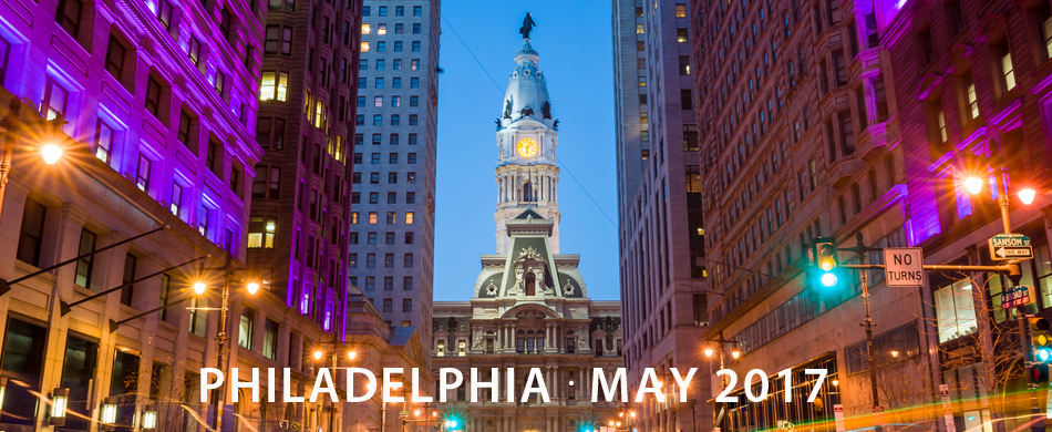 philly_header