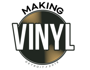 'Making Vinyl' Detroit 2018 @ Westin Book Cadillac Detroit  | Detroit | Michigan | United States